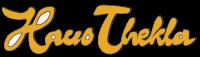 Haus Thekla – Ferienwohnungen Langeoog Logo