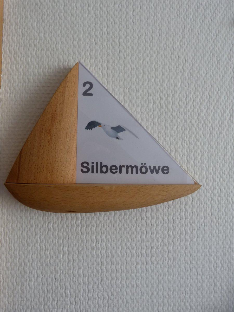 Silberm_Schild
